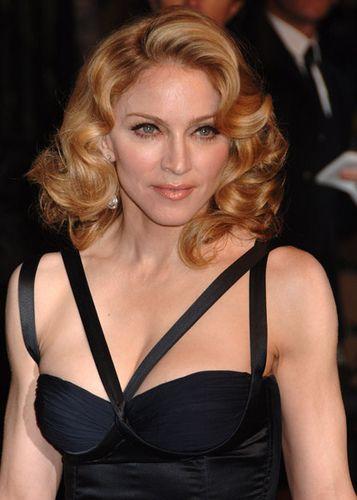 Madonna - 63